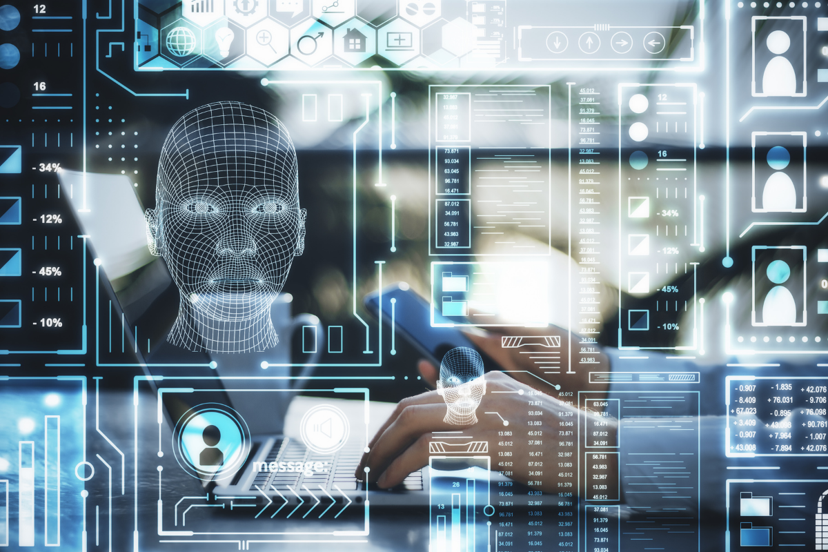 How NBFCs can resolve issues of credit availability through AI and Analytics?