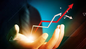 How Data Analytics Helps to Increase the Sales (POS)