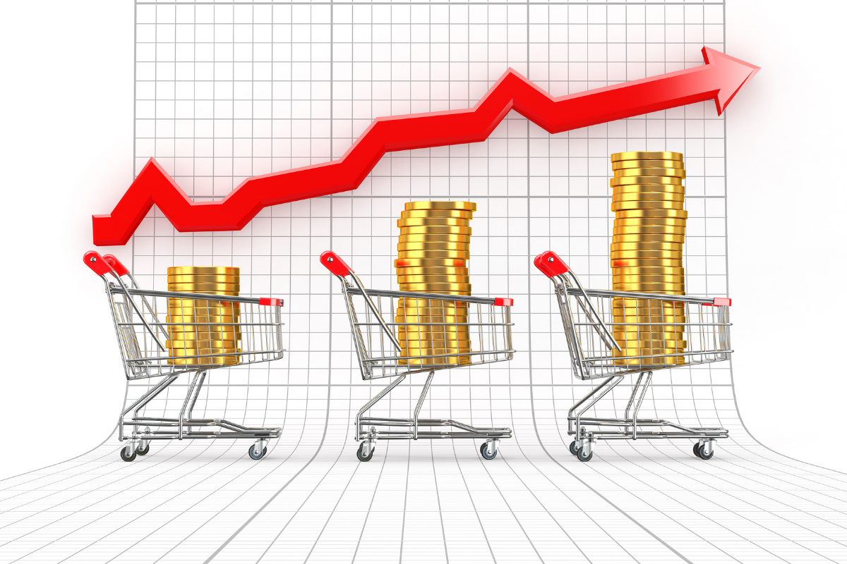 How Data Analytics Can Help Increase Sales (POS)
