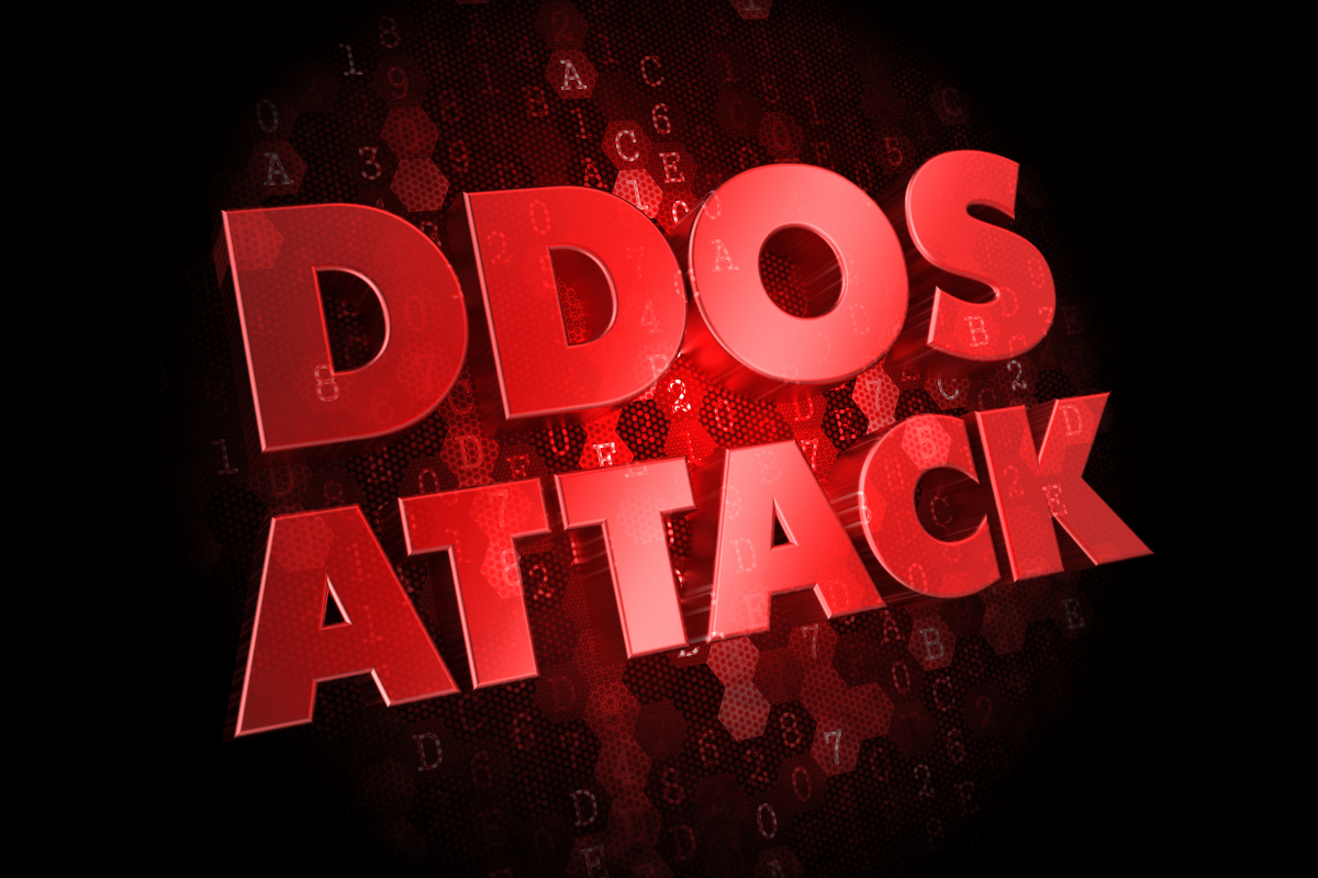 What is DDoS Attacks? Here are 5 Tips to Prevent DDoS Attacks