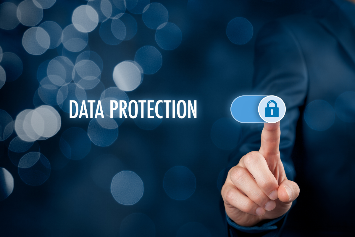 Data protection and privacy laws in India – Everything you need to know